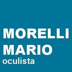 Dottor Mario Morelli